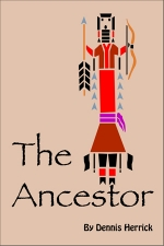 Southwest, Pueblo Indians, Native American, archaeology