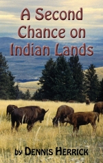 A Second Chance on Indian Lands
