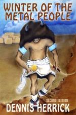 historical fiction, Coronado expedition, Tiguex War, Southwest, Pueblo Indians