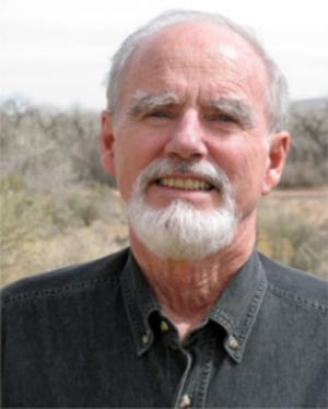 Dennis Herrick
