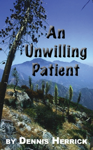 An Unwilling Patient