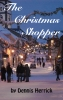 The Christmas Shopper